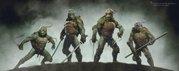 Новости о следующем фильме TMNT - Artes-Conceptuales-No-Usados-de-Krang-Bebop-y-Rocksteady-en-la-Última-Película-de-Las-Tortugas-Ninja-TMNT-2014-criticsight-imagen-5.jpg