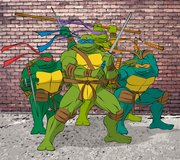 TMNT рисунки от Michelangelo - 16572684934_3a31f8164d_o.jpg