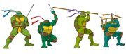 TMNT рисунки от Michelangelo - 16572684914_71c7e714d1_o.jpg