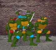 TMNT рисунки от Michelangelo - OT_Turtles_background.jpg
