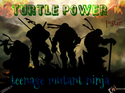 Turtle Power 1 - 3.png