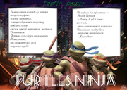 Turtle Power 1 - 7.png