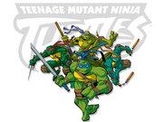 TMNT рисунки от Michelangelo - qwerewerw.jpg