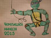 Teenage Mutant Ninja Turtles 2015 - Capture_2015_05_13_00_32_31_726.png