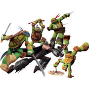 TMNT рисунки от Michelangelo - 18-00021.jpg