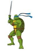 TMNT рисунки от Michelangelo - Result.jpg