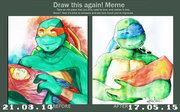 TMNT рисунки от Rurim - meme__before_and_af1ter_by_bampire-d2xu0414.jpg