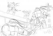 TMNT рисунки от Michelangelo - Intro.jpg