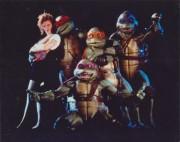 TMNT рисунки от Michelangelo - tmnt_1990.jpg