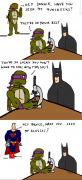 Приколы над ТMNТ - комикс (2).png