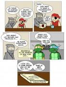 Приколы над ТMNТ - комикс (6).jpeg