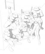 TMNT рисунки от Michelangelo - Adventures1_shade.jpg