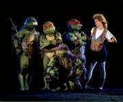 TMNT рисунки от Michelangelo - teenage-mutant-ninja-turtles-1990-large-picture_zpsncmnke5f.jpg