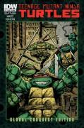 TMNT рисунки от Michelangelo - IDW-TMNT-4_Cover-Global.jpg
