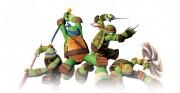 TMNT рисунки от Michelangelo - Nickelodeon-suites-resort-teenage-mutant-ninja-turtles-top-nickelodeon-hotel-nick-hotel-2012-cgi-657x341.jpg