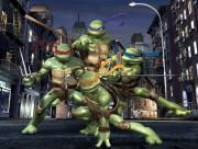 TMNT рисунки от Michelangelo - TMNT2007StagWS.jpg
