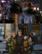 Актёры, игравшие в фильмах о Черепашках-Ниндзя - TMNT.jpg