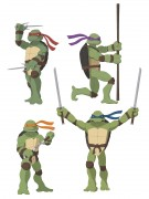 TMNT рисунки от Michelangelo - 2007_coloured.jpg