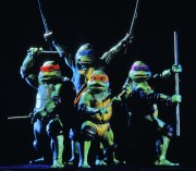 TMNT рисунки от Michelangelo - Teenagemutantninjaturtles_photos_12.jpg