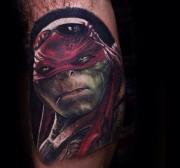 Татуировки по TMNT - тату2.jpg