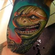 Татуировки по TMNT - тату3.jpg