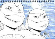 TMNT рисунки от Rurim - donraph.jpg
