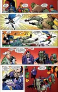 Кожеголовый vs Киллер Крок - batman_vs_killer_croc.jpg
