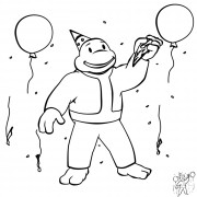 TMNT рисунки от Michelangelo - Fallout_mikey.jpg