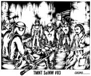 TMNT рисунки от Demon-Alukard а - алукард.png