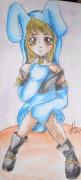 Рисуночки Миято - DSCN6124.JPG