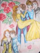 Верная любовь - DSCN6127.JPG