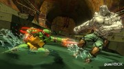 Teenage Mutant Ninja Turtles: Mutants in Manhattan - VTvknGtyoMs.jpg