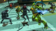 Teenage Mutant Ninja Turtles: Mutants in Manhattan - XPDEm_8-mKk.jpg