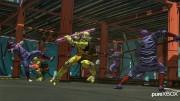 Teenage Mutant Ninja Turtles: Mutants in Manhattan - Y0_zPazwrLA.jpg