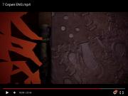 Серия 7. Арена Бойни The Arena of Carnage  - 1.png