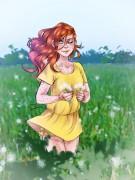 TMNT рисунки от Rurim - y_4cde766c.jpg