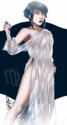 TMNT рисунки от Rurim - tumblr_o2cvb5LJ5M1shjzy7o1_1280.png