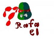 Рафаэль - Рафаэль.JPG