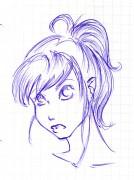 TMNT рисунки от Alexiel - почеркушка.jpg