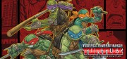 TMNT: Mutants in Manhattan - header[1].jpg
