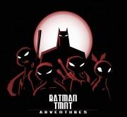 Новый мультфильм про черепашек вместе с Бэтменом - 3av36c2qoUQ.jpg