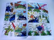 Продам комиксы Черепашки-ниндзя: Приключения от Archie - tmnt-1-08.jpg