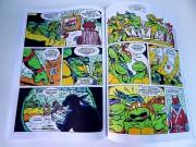 Продам комиксы Черепашки-ниндзя: Приключения от Archie - tmnt-1-10.jpg