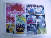 Продам комиксы Черепашки-ниндзя: Приключения от Archie - tmnt3-3.JPG