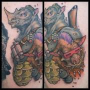 Татуировки по TMNT - IMG_0805.JPG