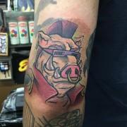 Татуировки по TMNT - IMG_0806.JPG