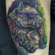 Татуировки по TMNT - IMG_0807.JPG