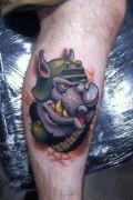 Татуировки по TMNT - IMG_0809.JPG