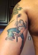 Татуировки по TMNT - IMG_0819.JPG