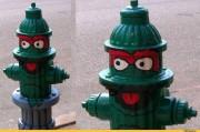 Изображения TMNT, их символика и т.п. на различных предметах - IMG_0905.JPG